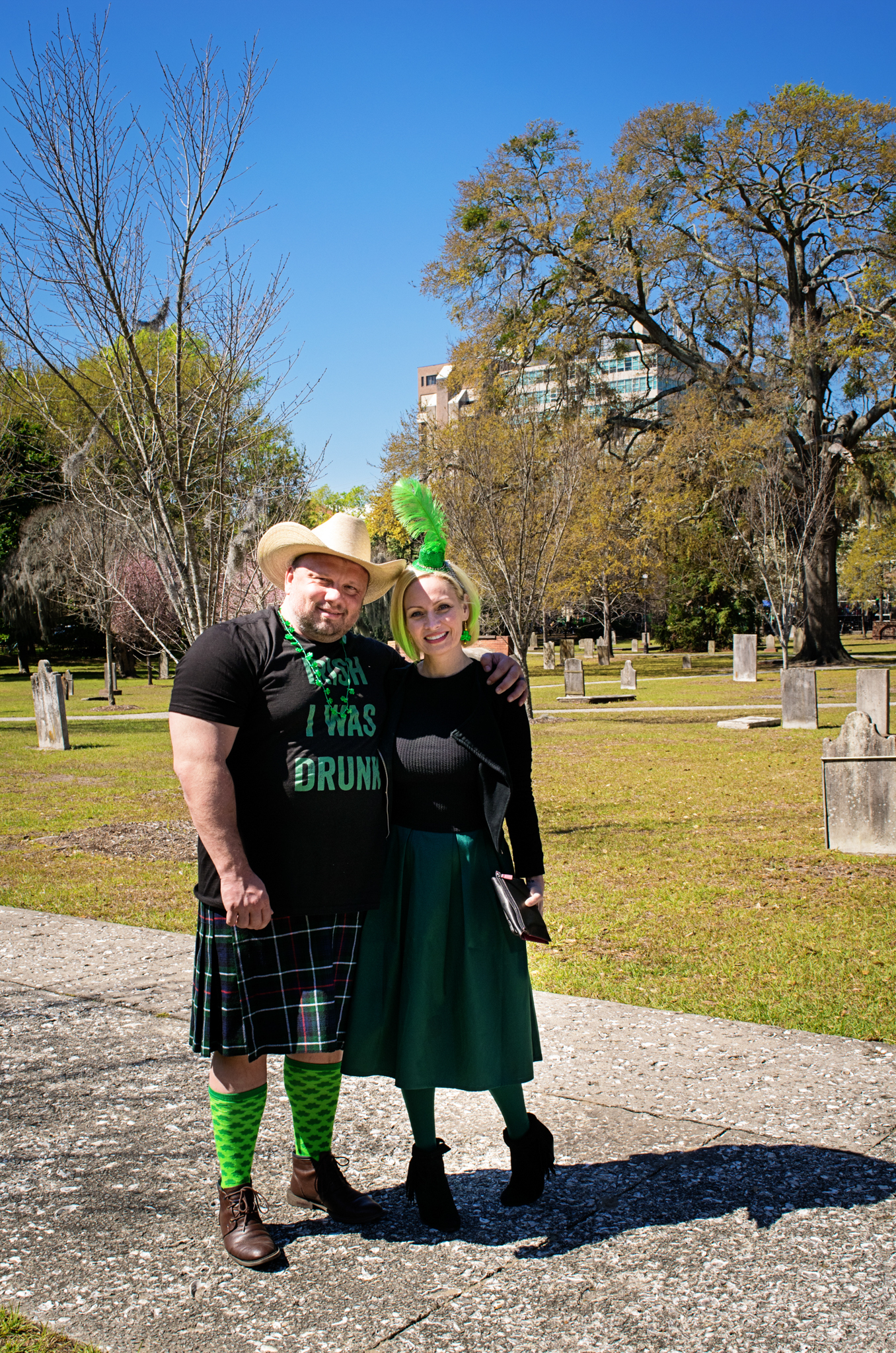 26-St Patricks Day 2017.jpg