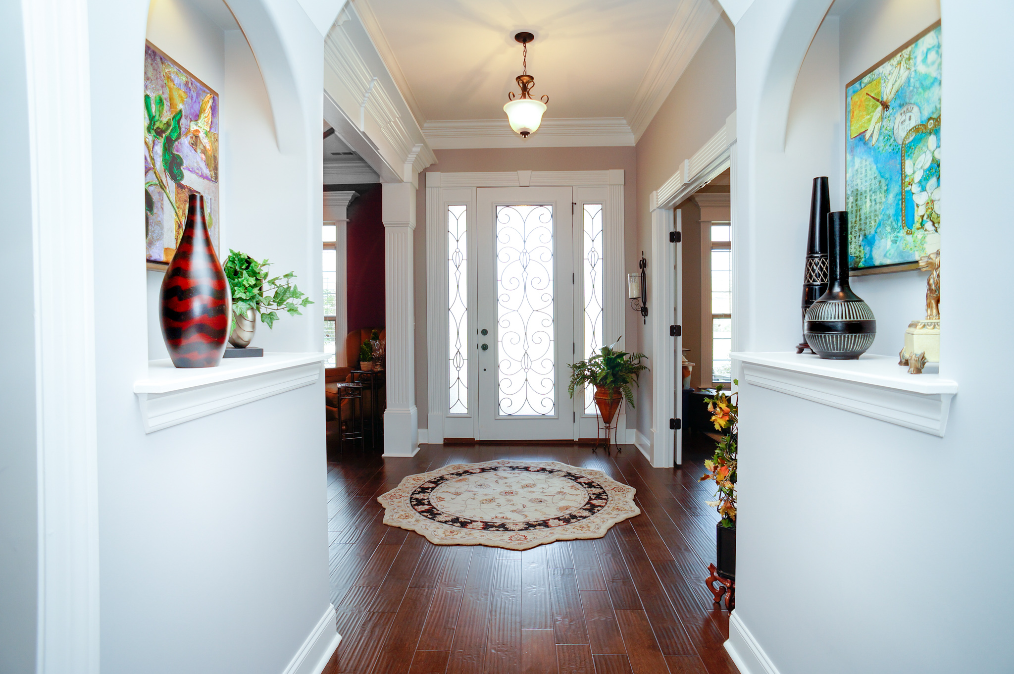 Interiors08.jpg