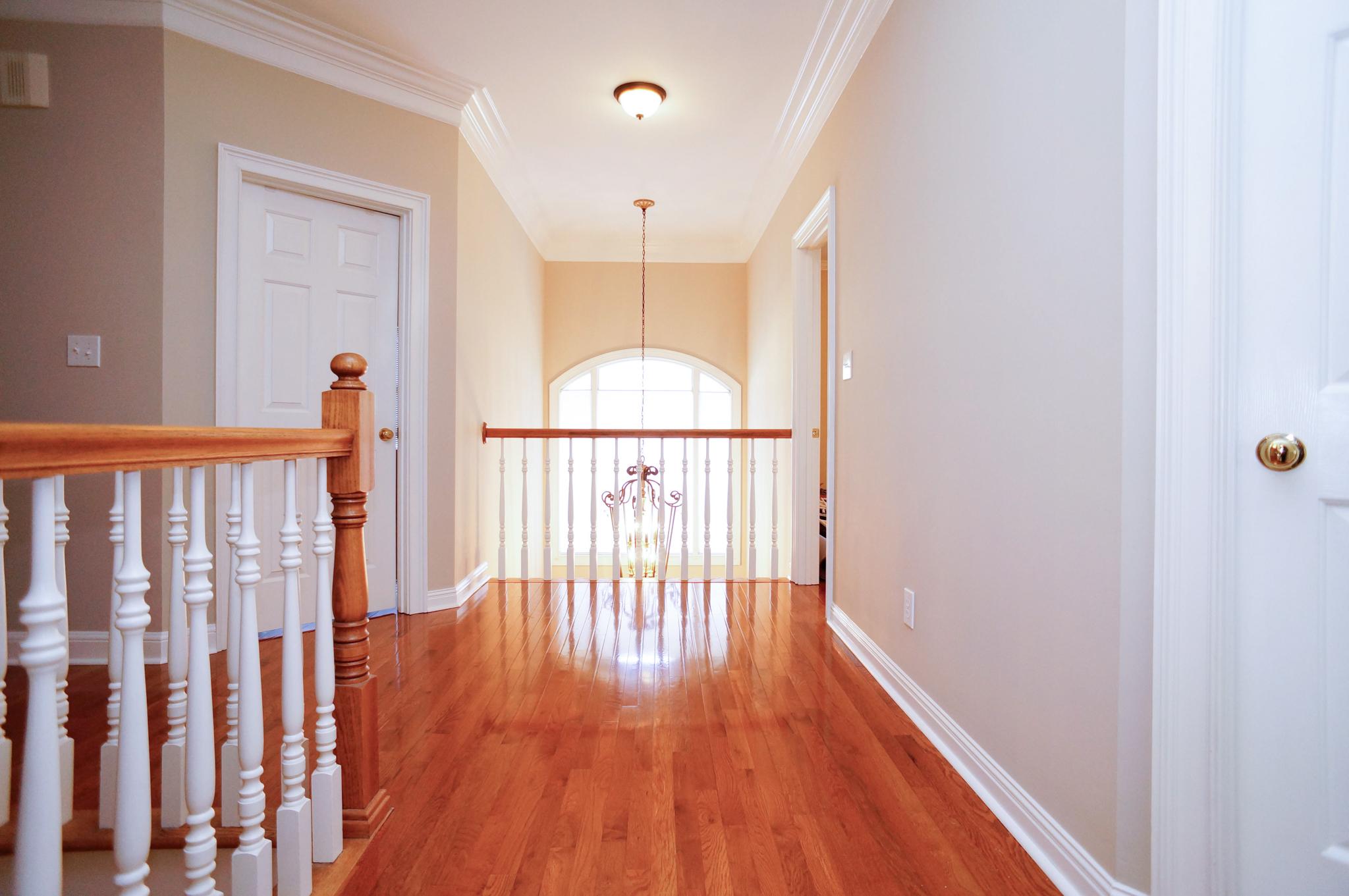 Interiors26.jpg