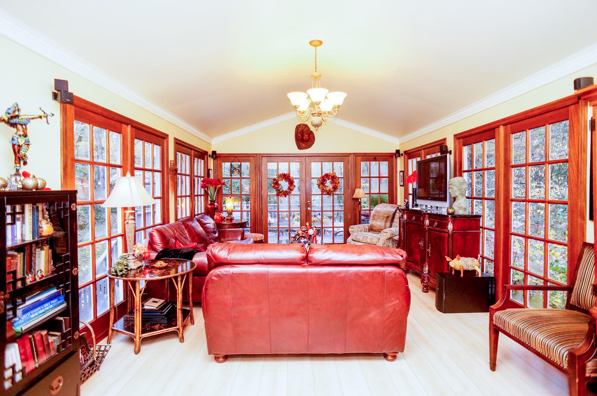 Interiors41.jpg