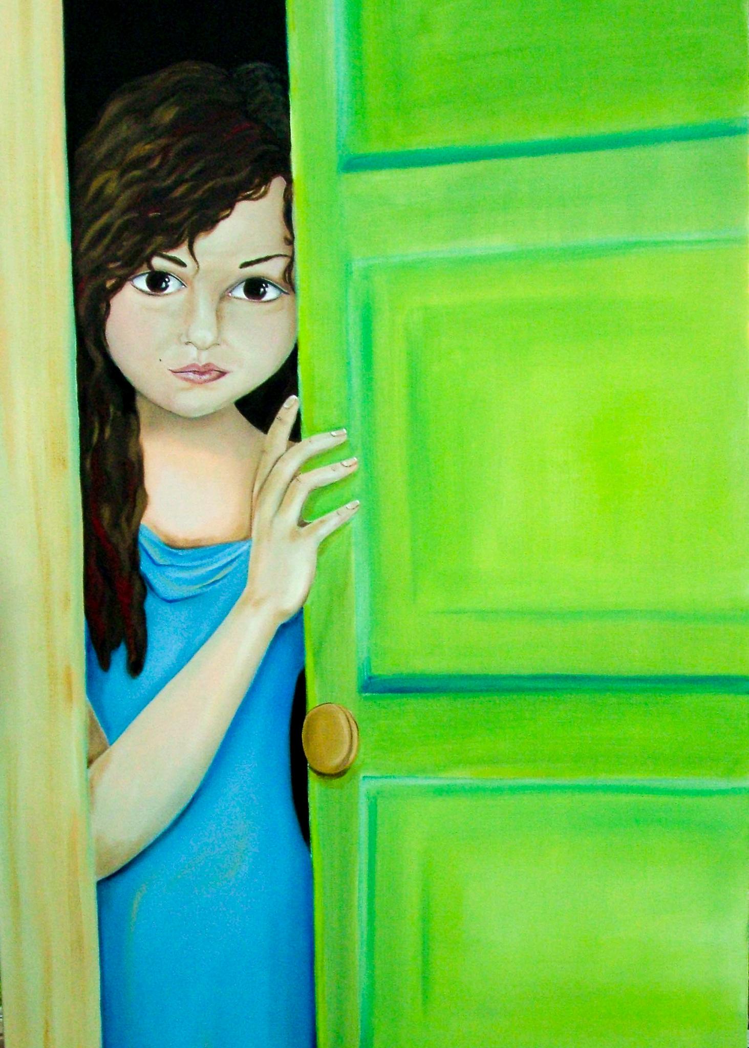 Lisa Ocampo-Spotlight-7.JPG