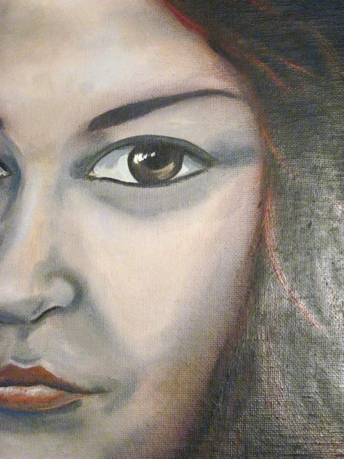 Lisa Ocampo-Spotlight-88.JPG