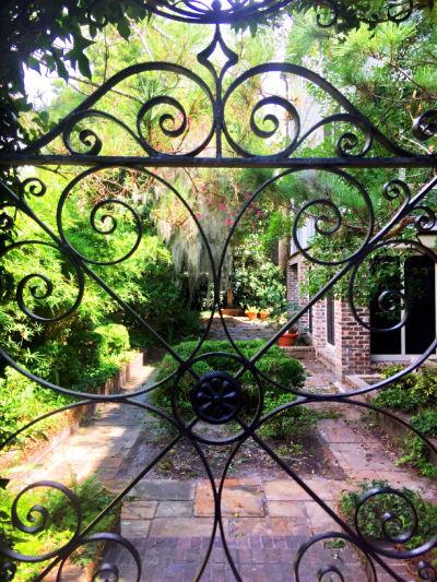 Jones St Garden.jpg