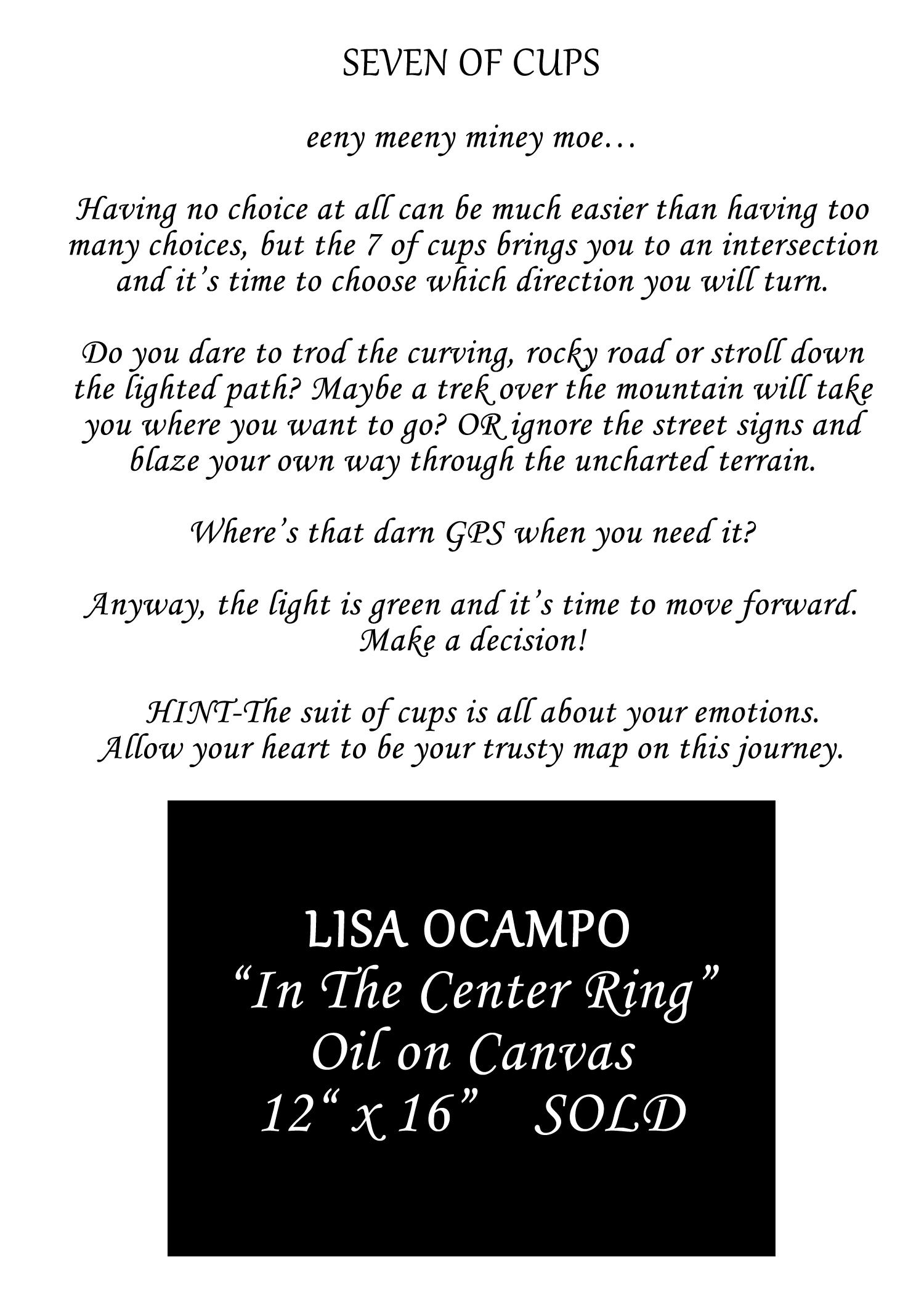 Lisa-Ocampo-Seven-Of-Cups-3.jpg