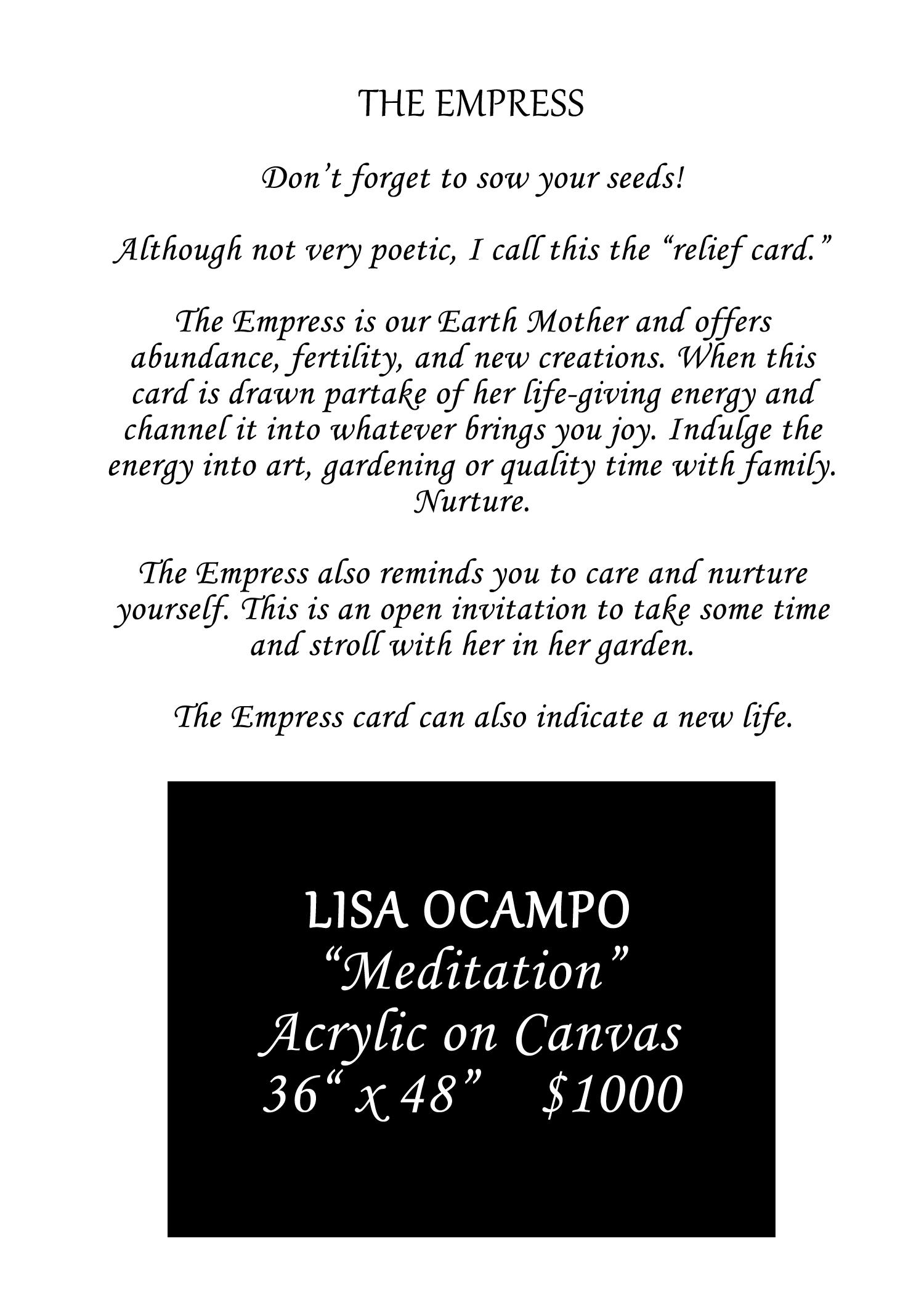 Lisa-Ocampo-The-Empress-5.jpg