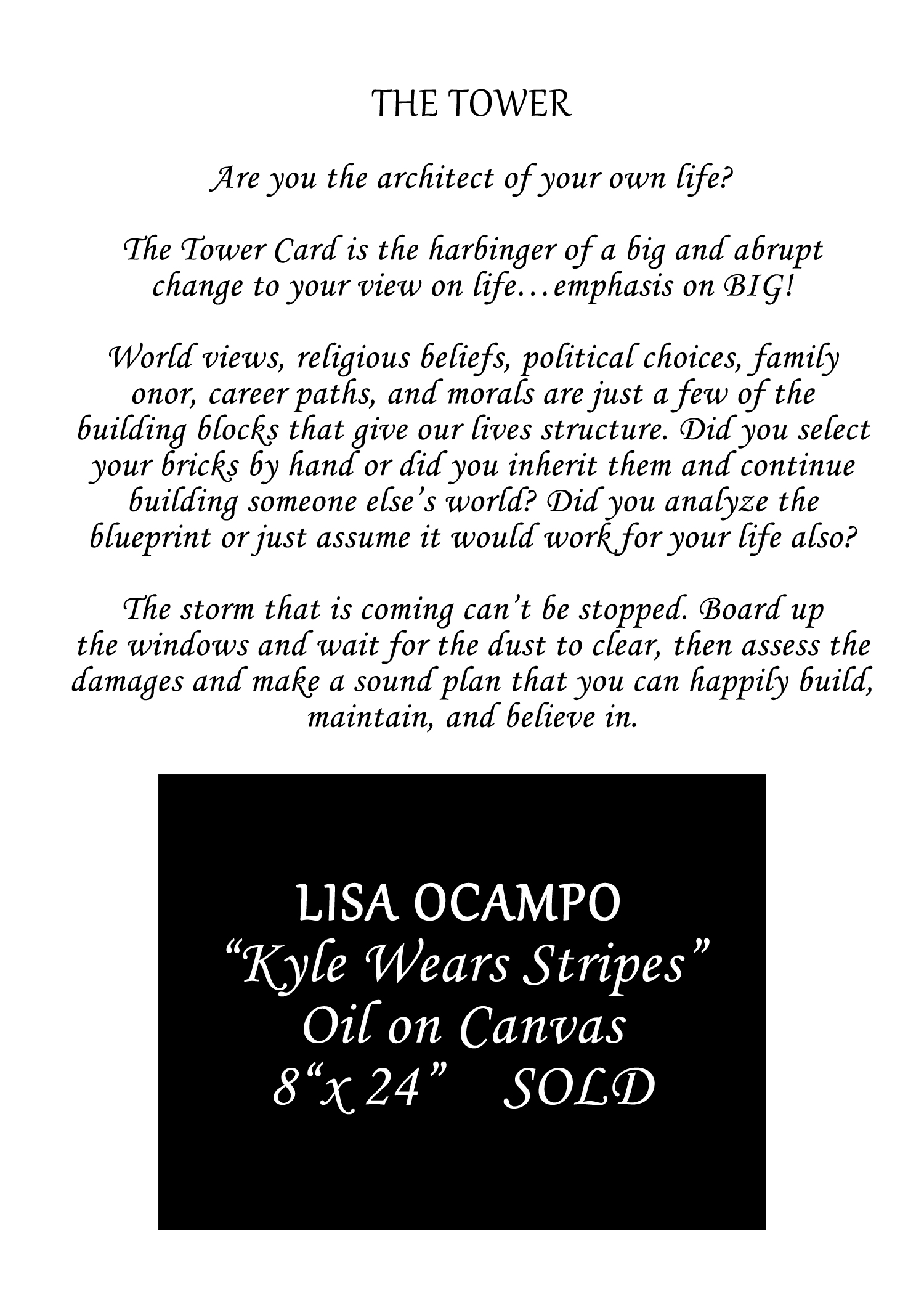 Lisa-Ocampo-Kyle-Wears Stripes-9.jpg