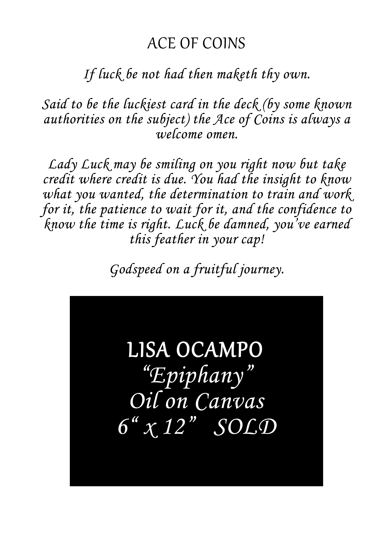 Lisa-Ocampo-Epiphany-Ace-Of-Coins-10.jpg