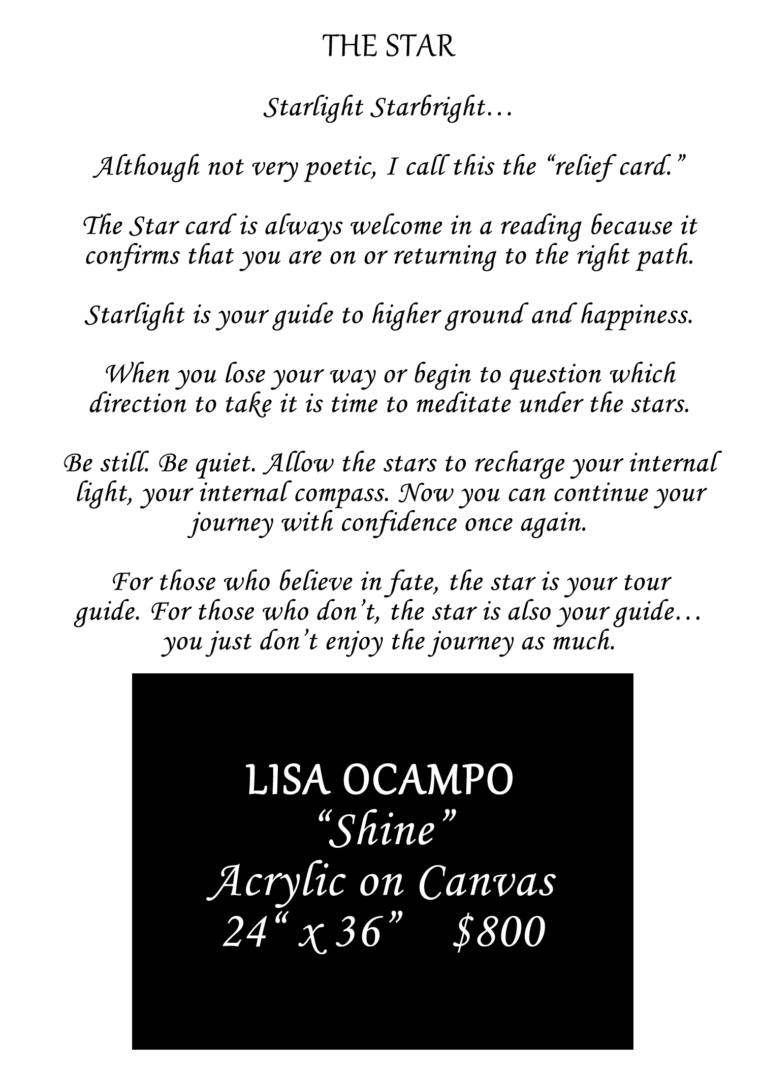 Lisa-Ocampo-Shine-The-Star-12.jpg