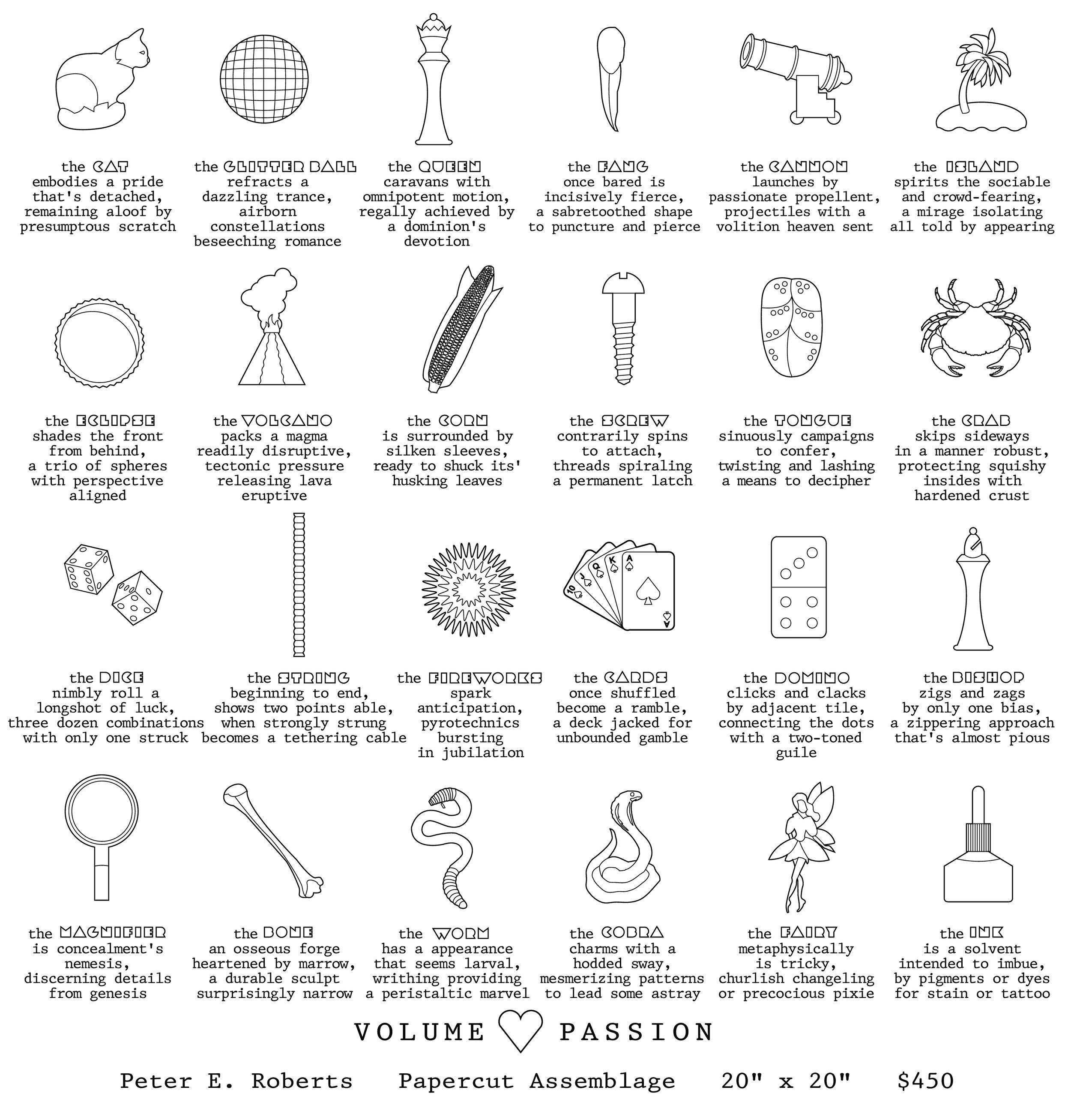Peter-E-Roberts-Volume-Passion-13.jpg