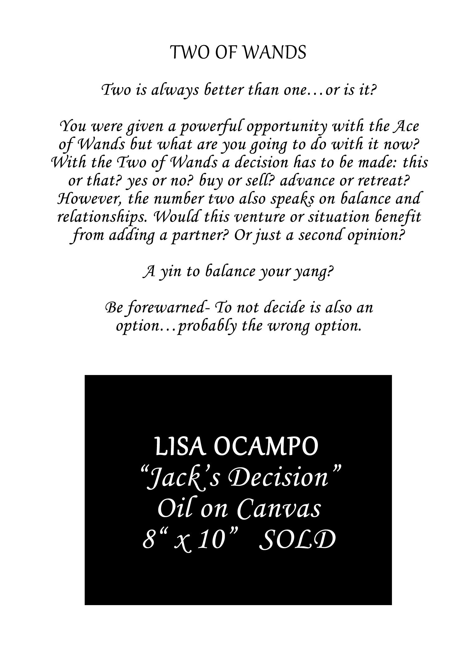 Lisa-Ocampo-Jacks-Decision-Two-Of-Wands-15.jpg