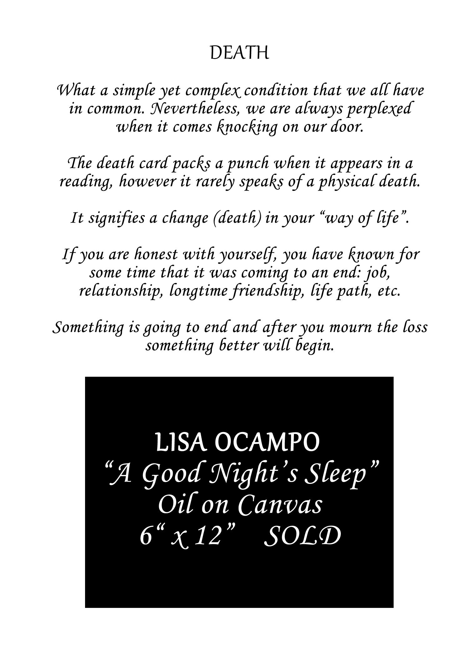 Lisa-Ocampo-A-Good-Nights-Sleep-Death-19.jpg