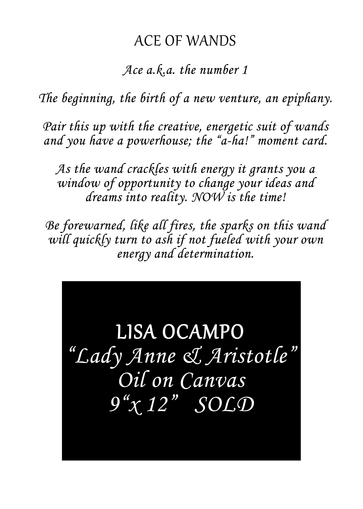 Lisa-Ocampo-Lady-Anne-&-Aristotle-Ace-Of-Wands-21.jpg