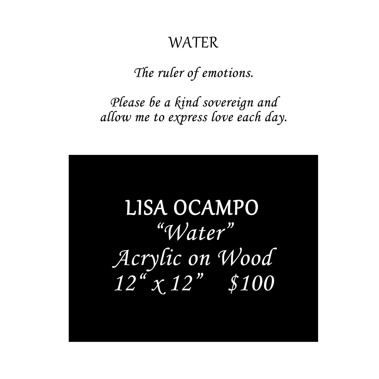 Lisa-Ocampo-Water-25.jpg