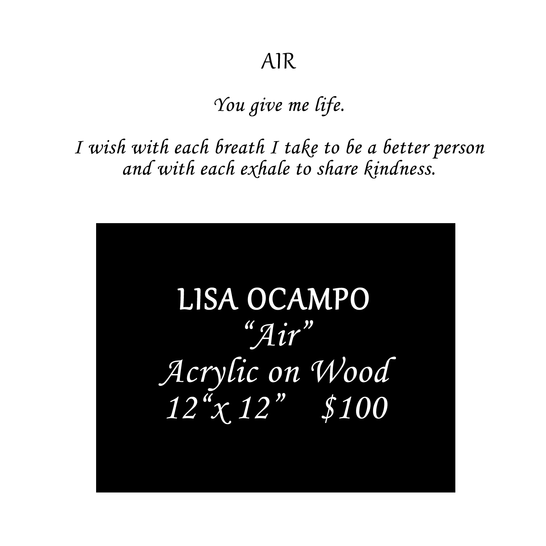 Lisa-Ocampo-Air-27.jpg