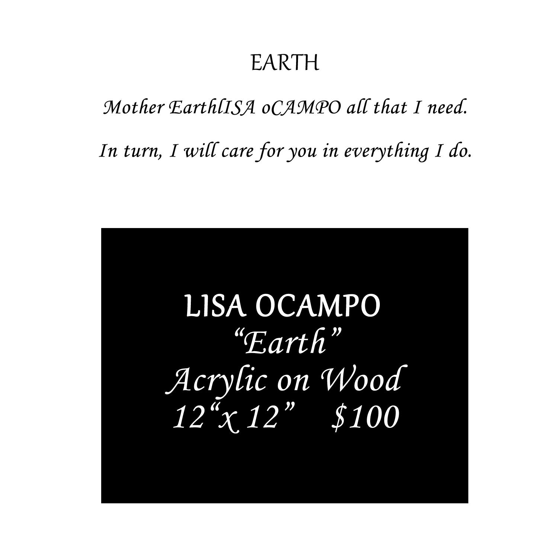 Lisa-Ocampo-Earth-28.jpg