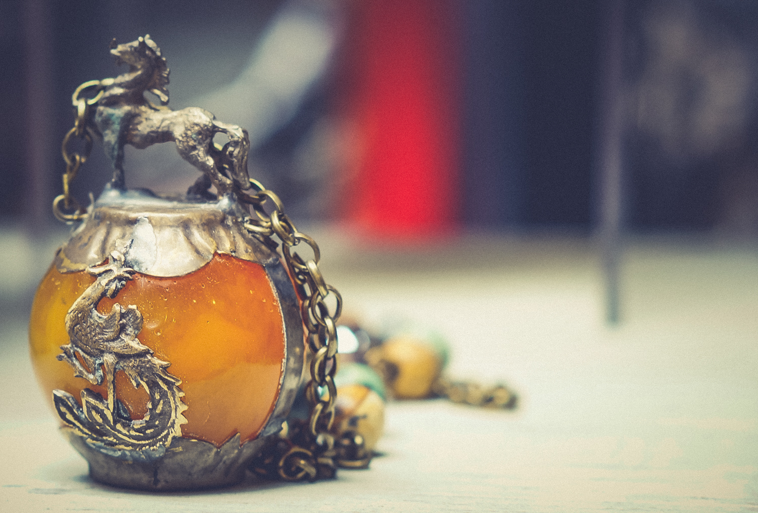 Roots-Up-Gallery-Pendant.jpg