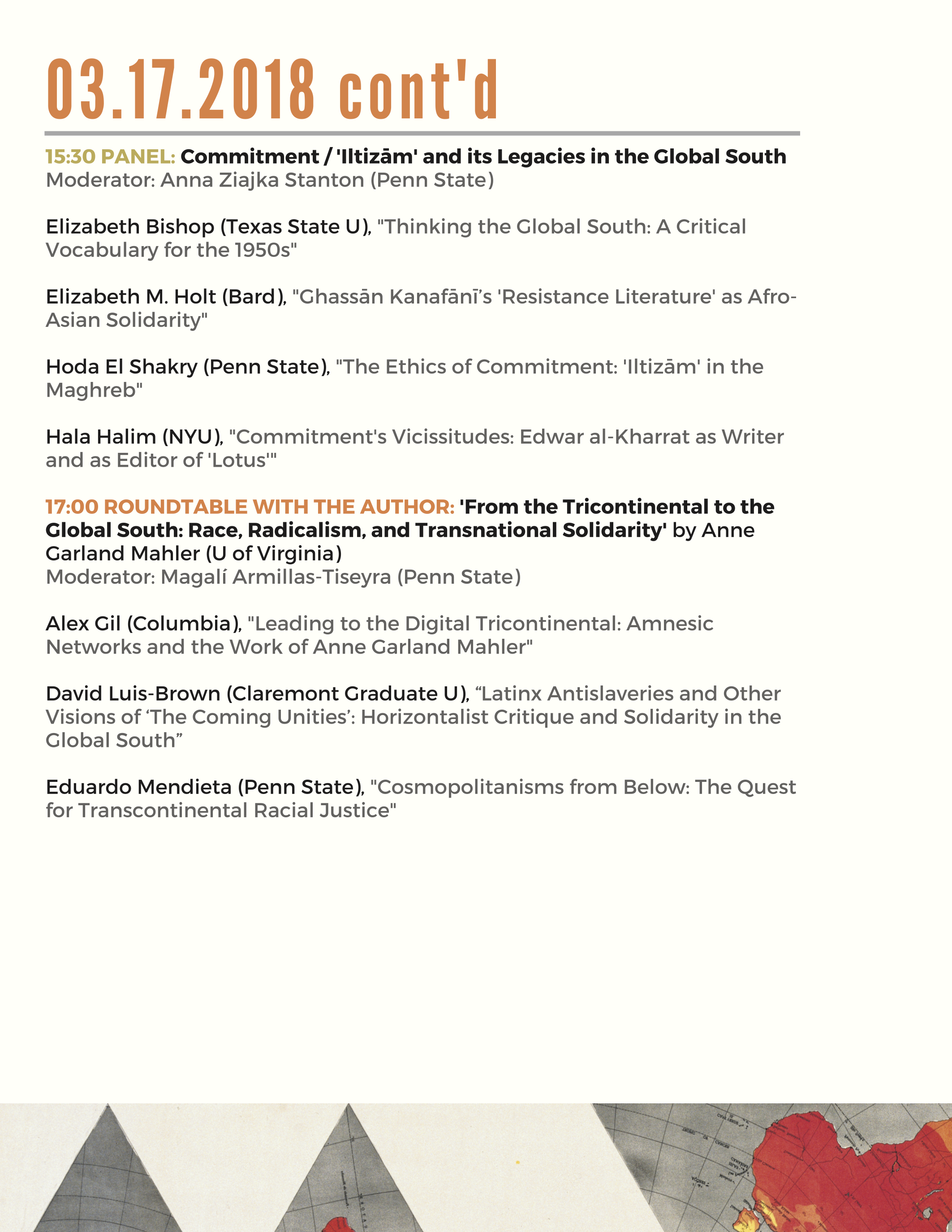 Thinking the Global South - Conference Program-5 (dragged) copy.png