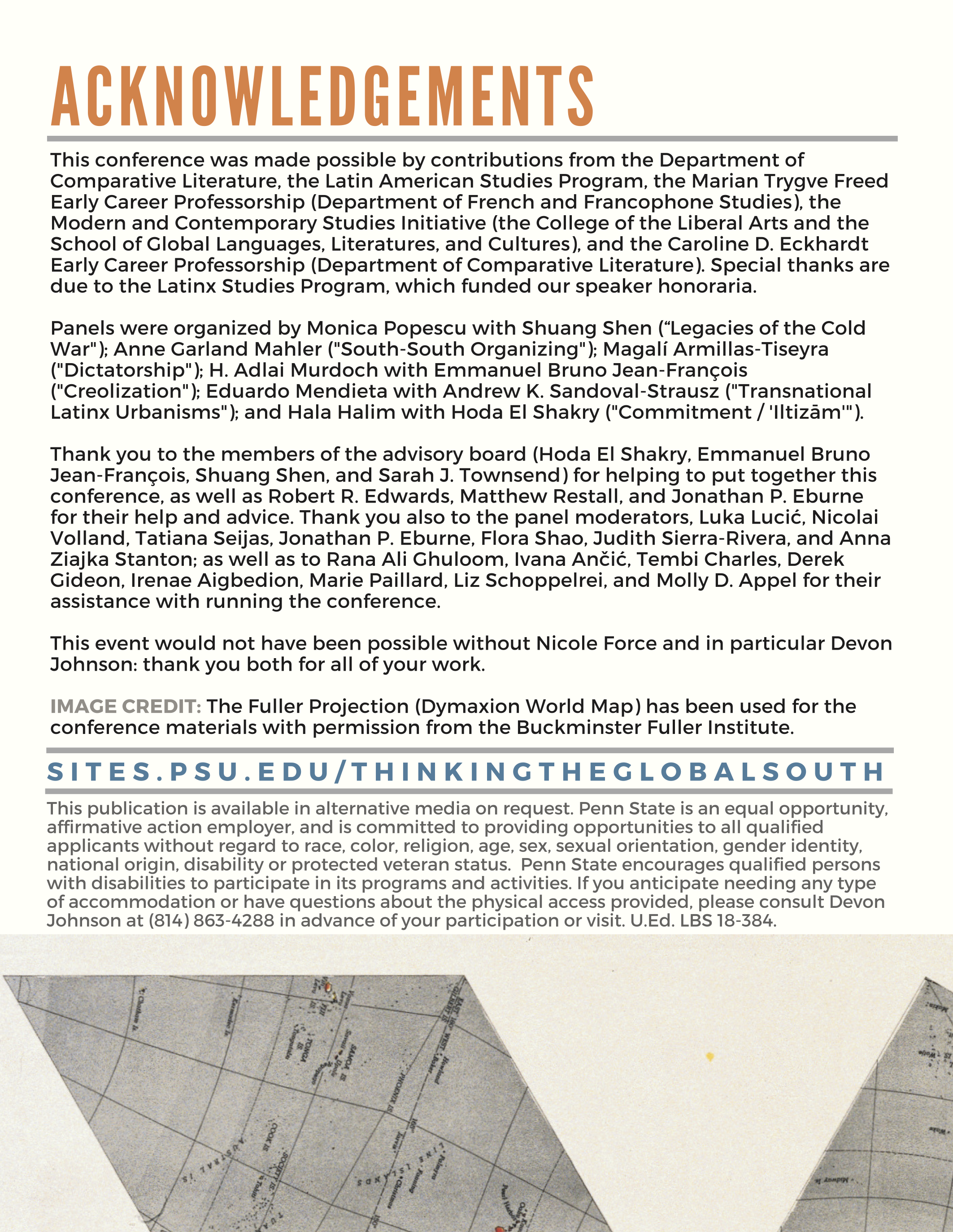 Thinking the Global South - Conference Program-6 (dragged) copy.png