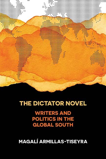 dictator-novel.jpg