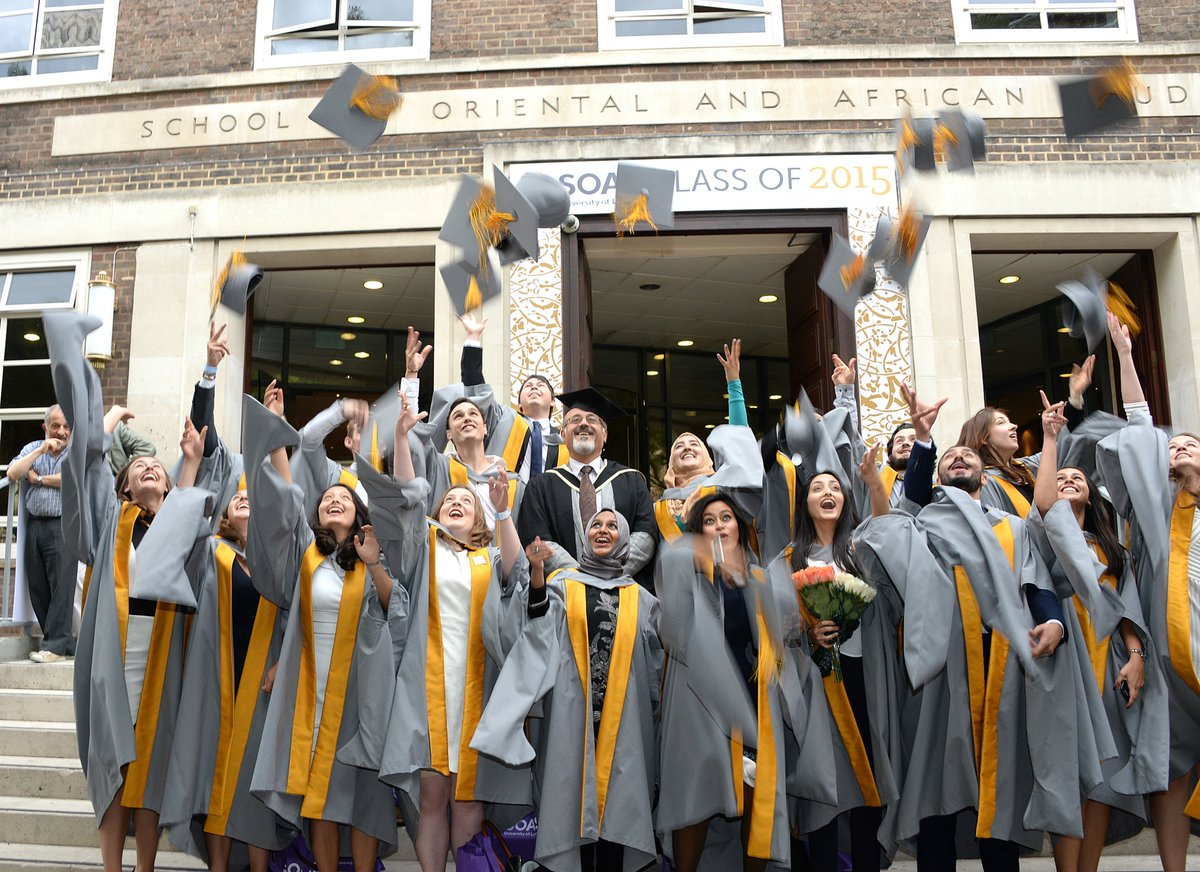 soas graduation.jpg
