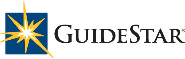 GuideStar_whitebackground.jpg