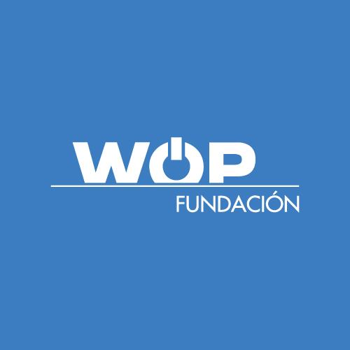 FUNDACIÓN WOP