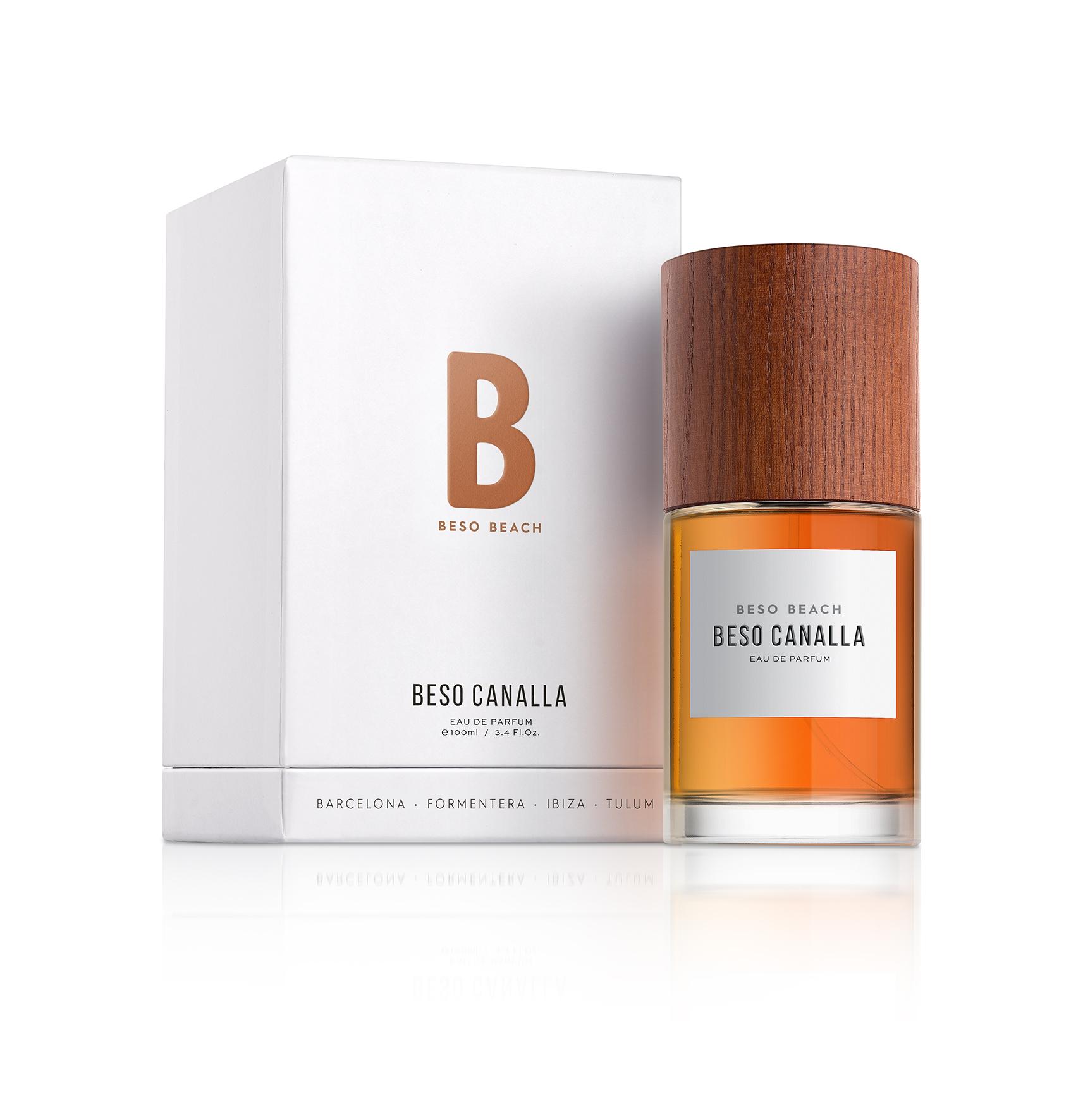 Packaging_BCanalla(B) (1).jpeg