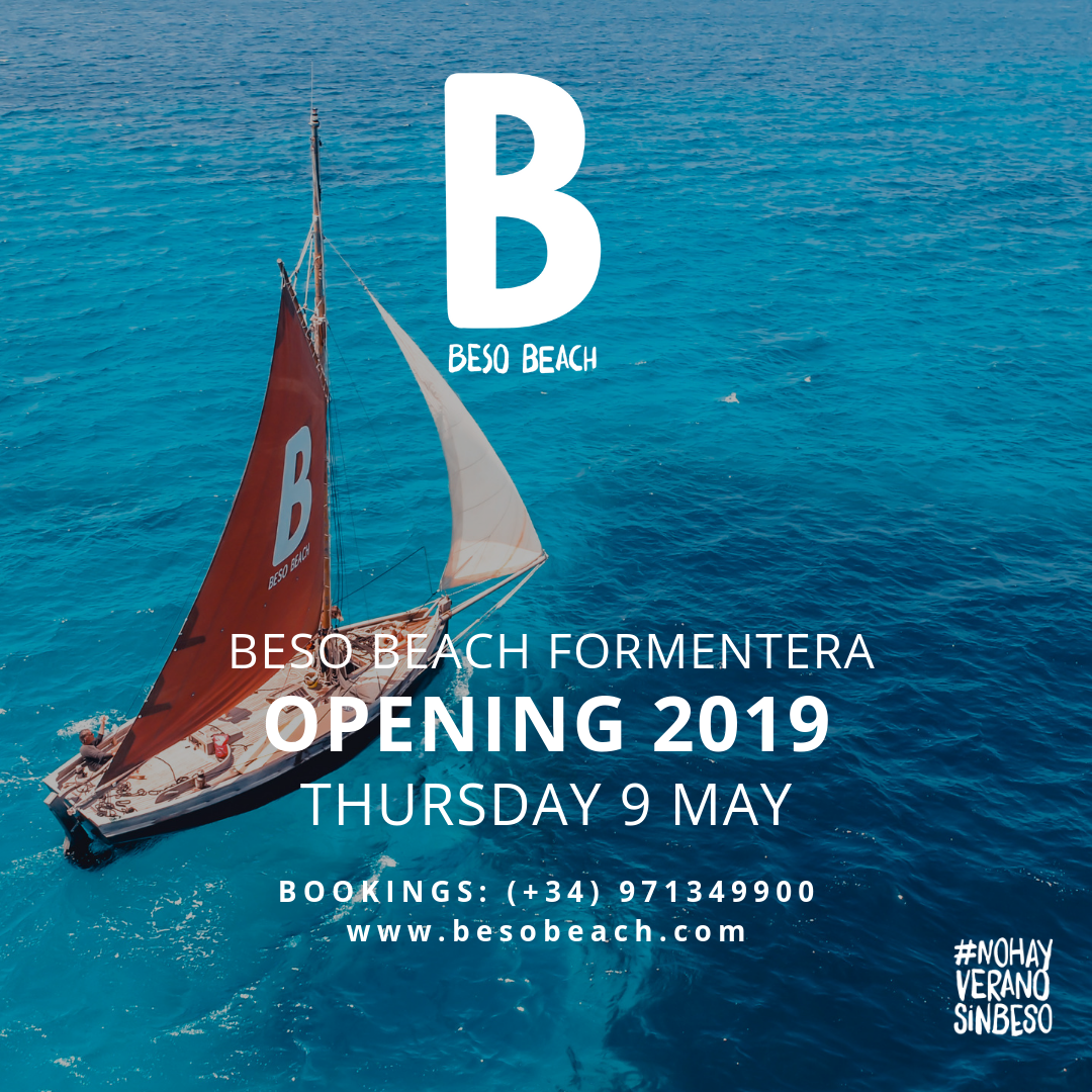 OPENING BESO BEACH FORMENTERA 2019.png