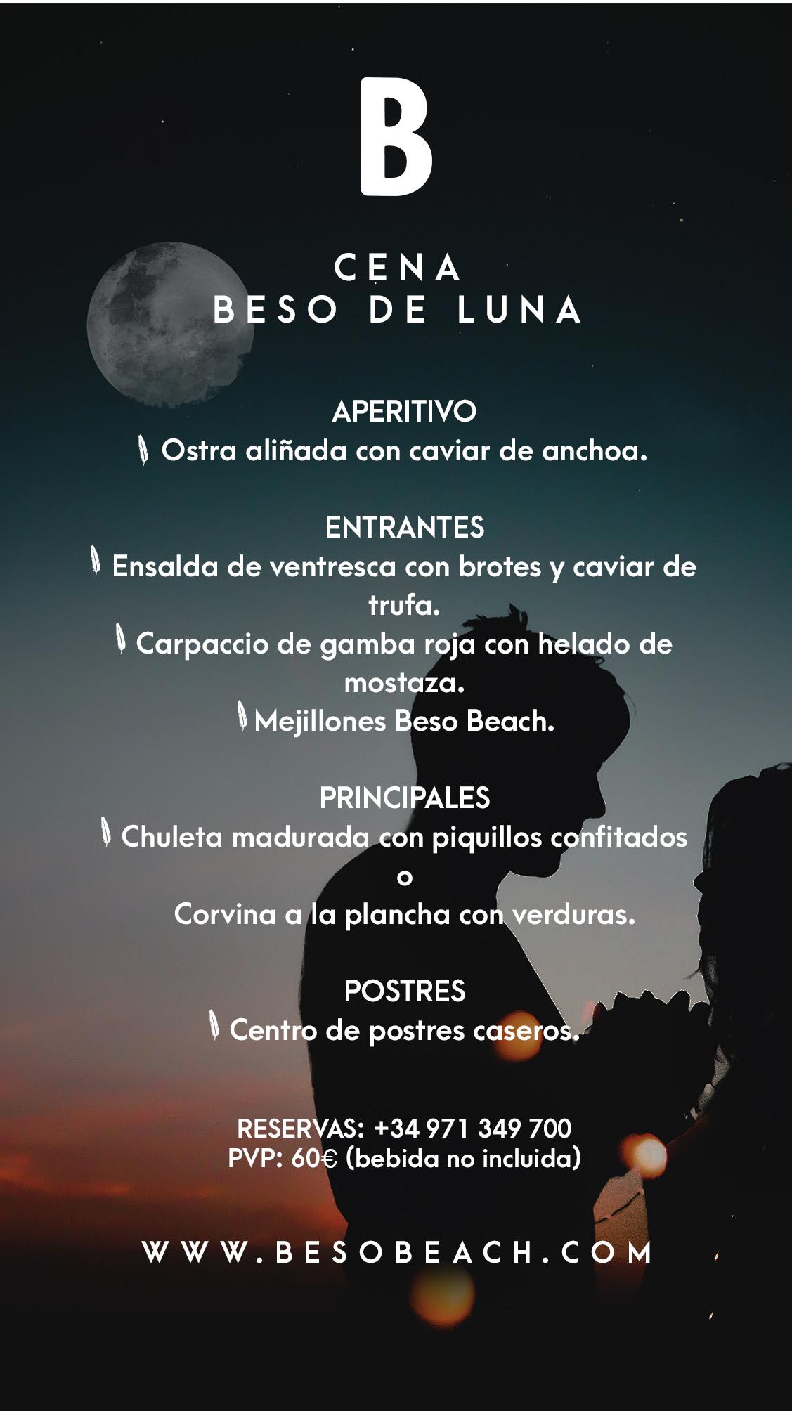 menu beso de luna.jpg