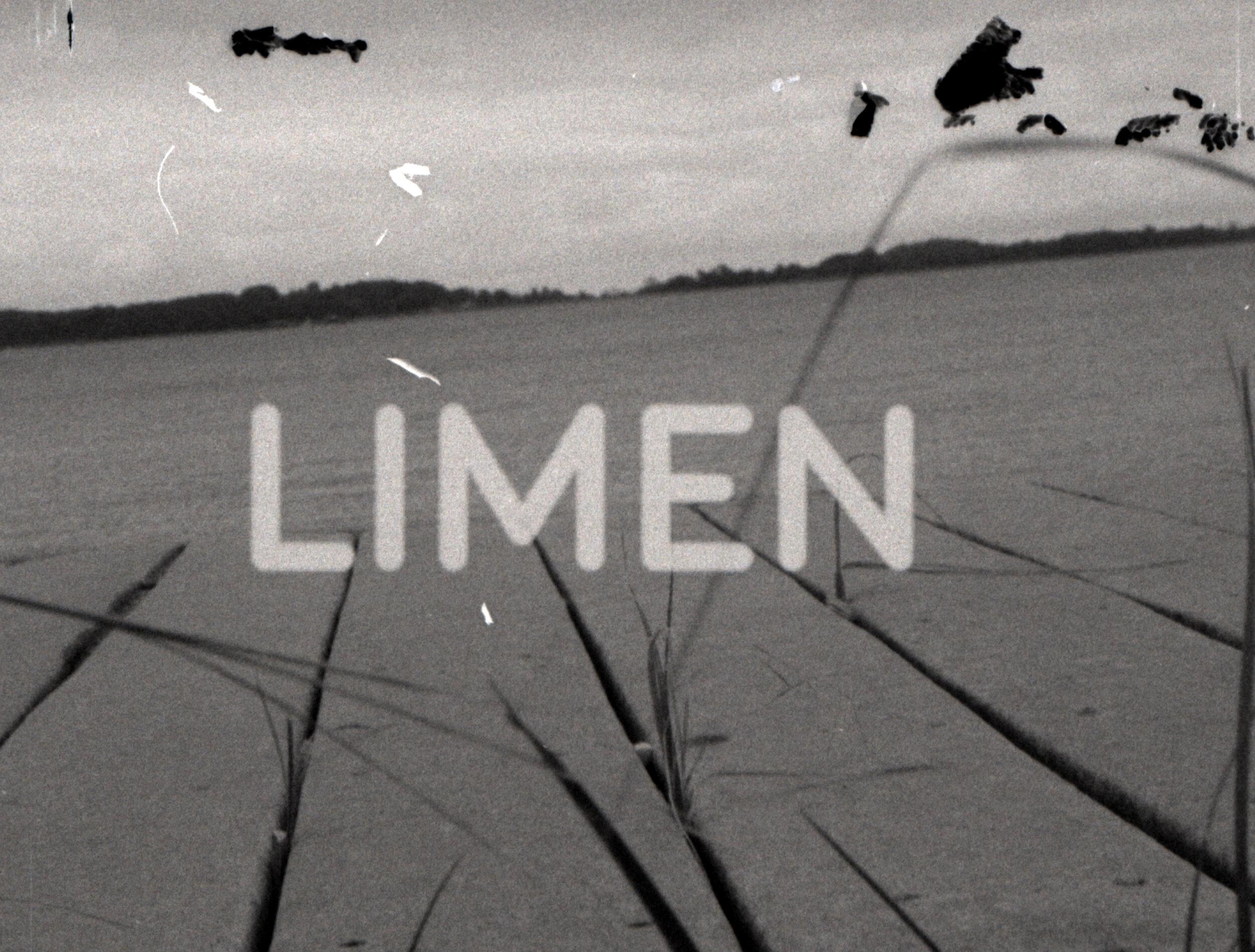 Still from LIMEN.