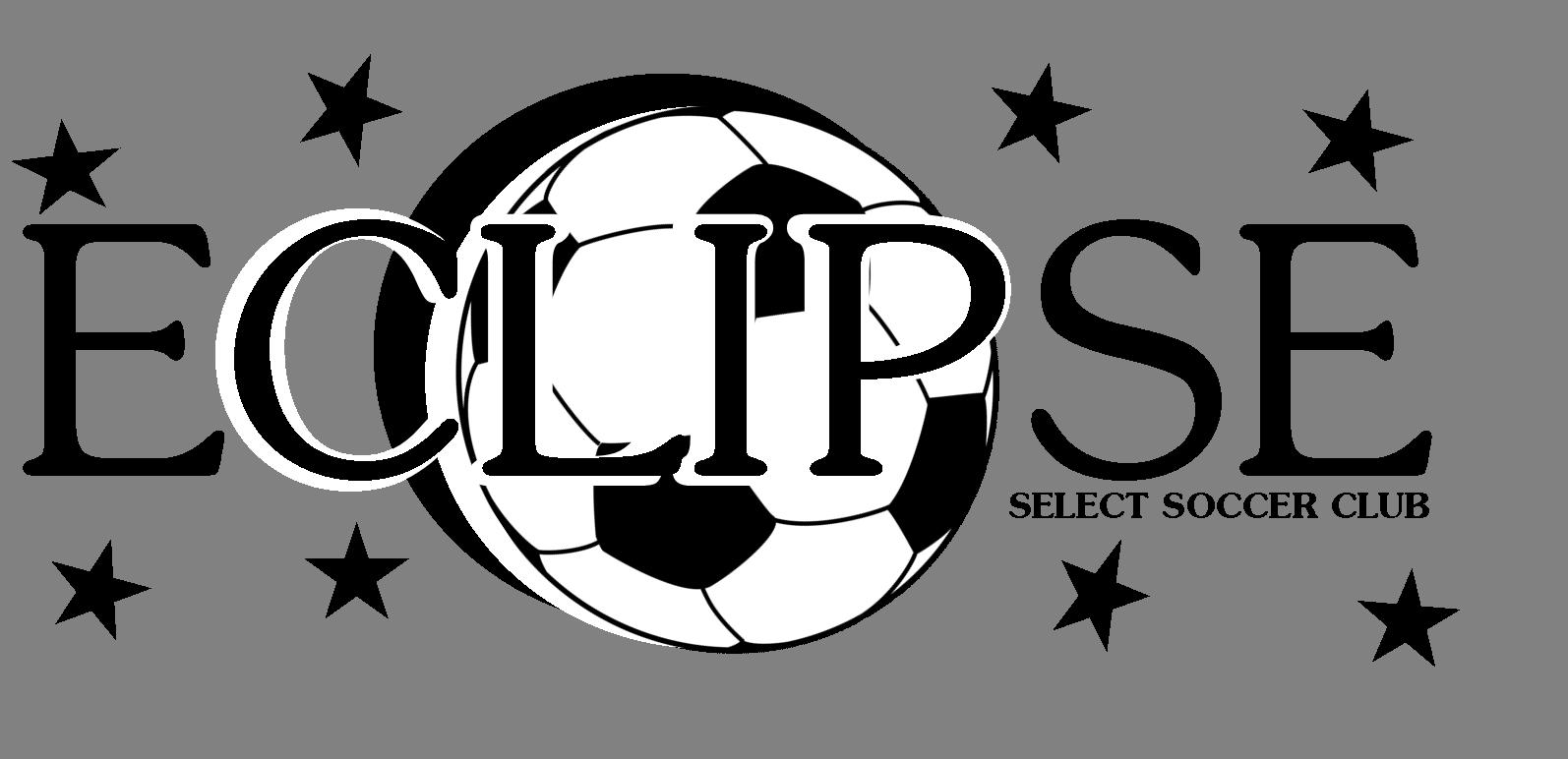 2016 Eclipse Logo -Black (4).png