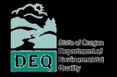 DEQ Logo Resize.png
