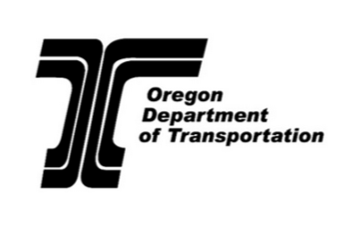 ODOT Logo Resize.png