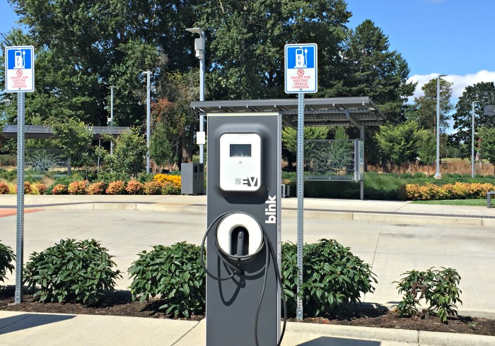 KTC EV charger.jpg