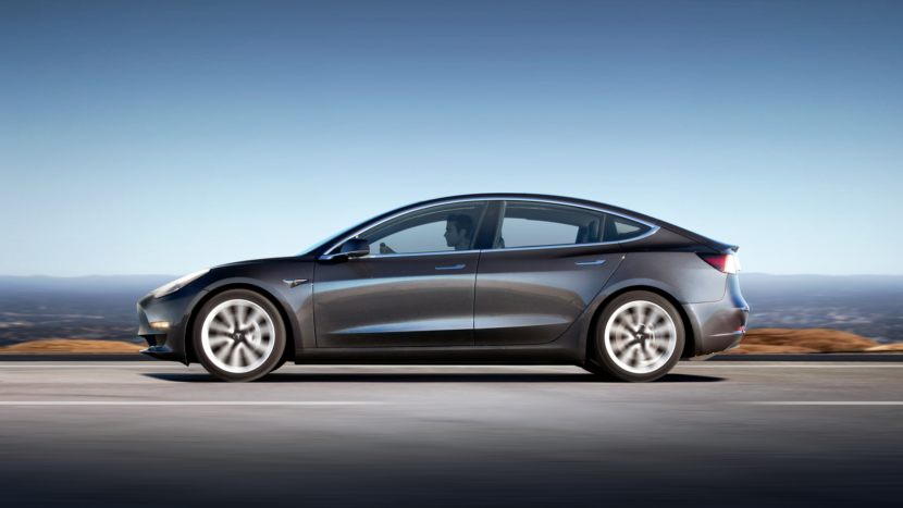 Bottom line... - With reduced fuel and maintenance costs, EVs are cheaper to own!