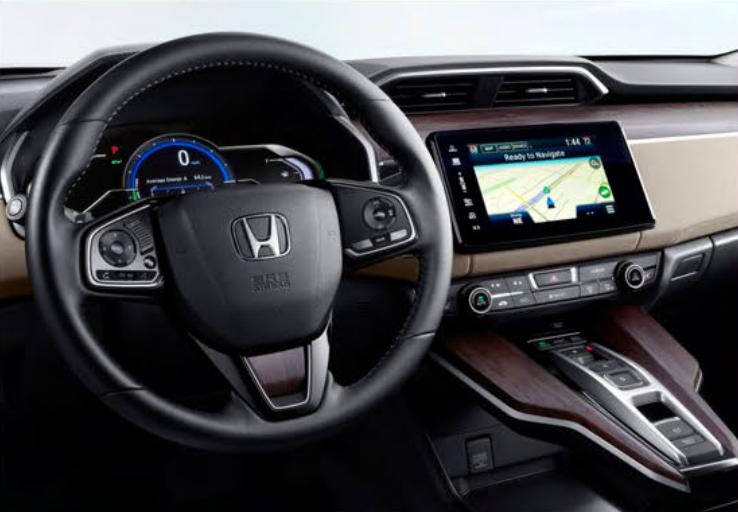 Honda Clarity.png