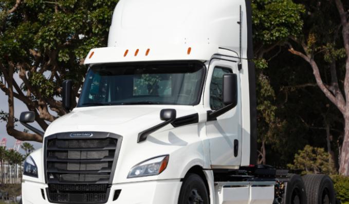 Daimler Truck.png