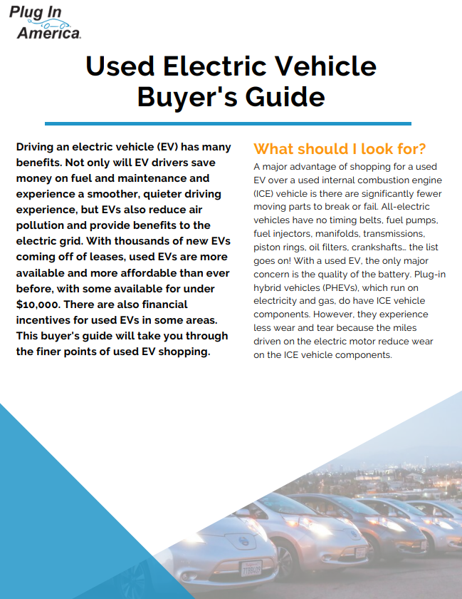 Used EV Buyers Guide.png