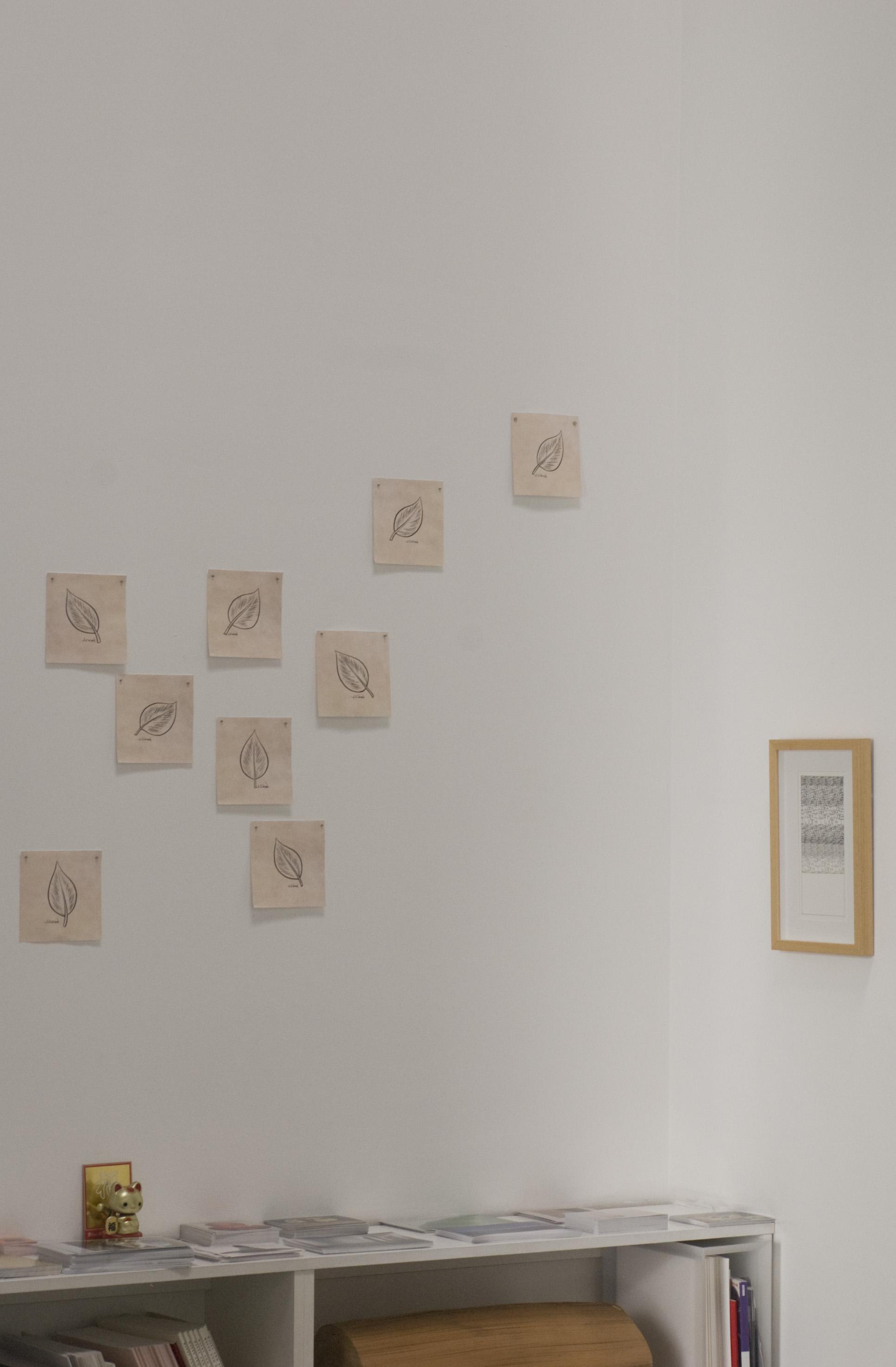 drawing2008_installation008.jpg