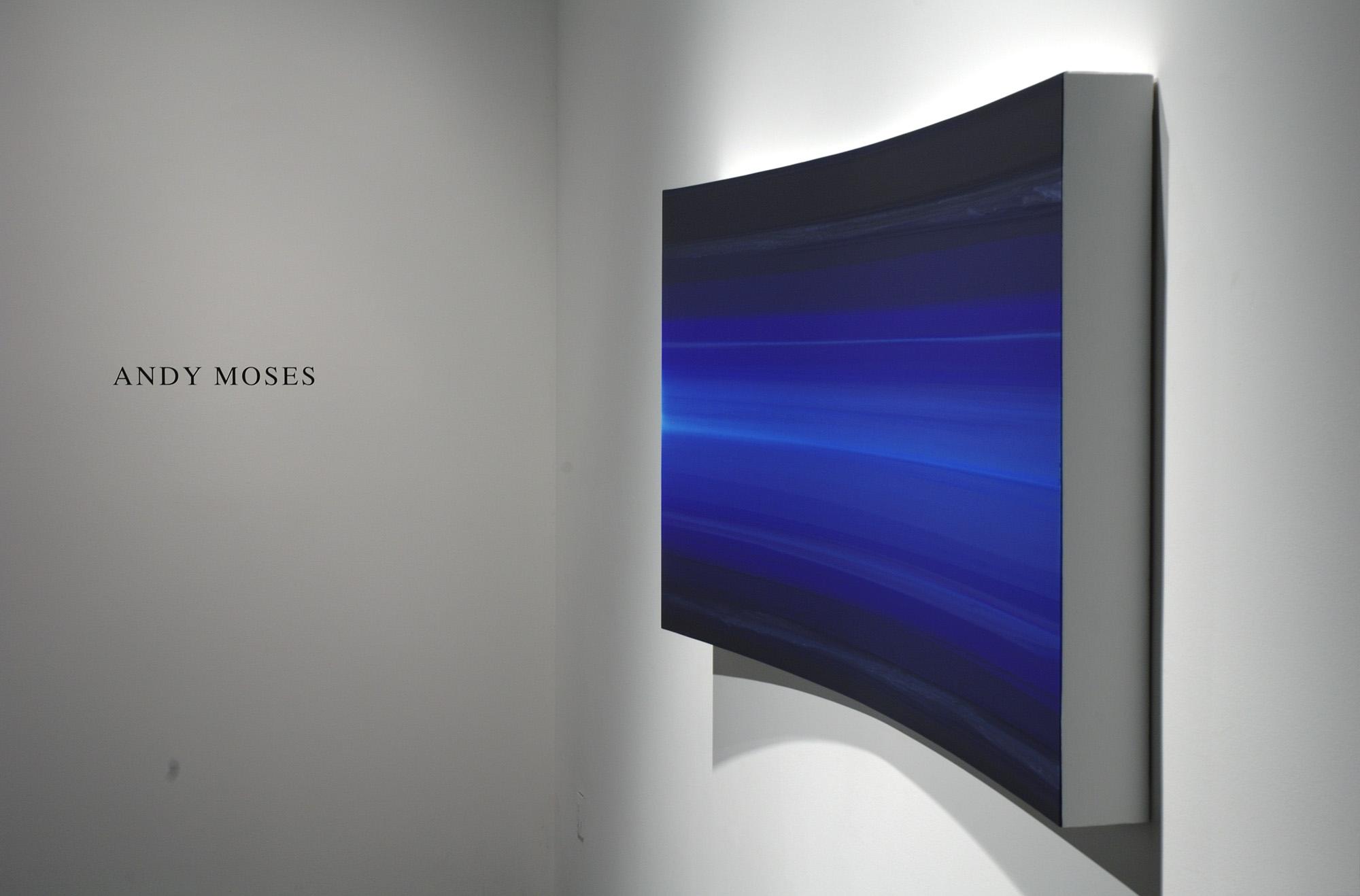 moses_installation002.jpg