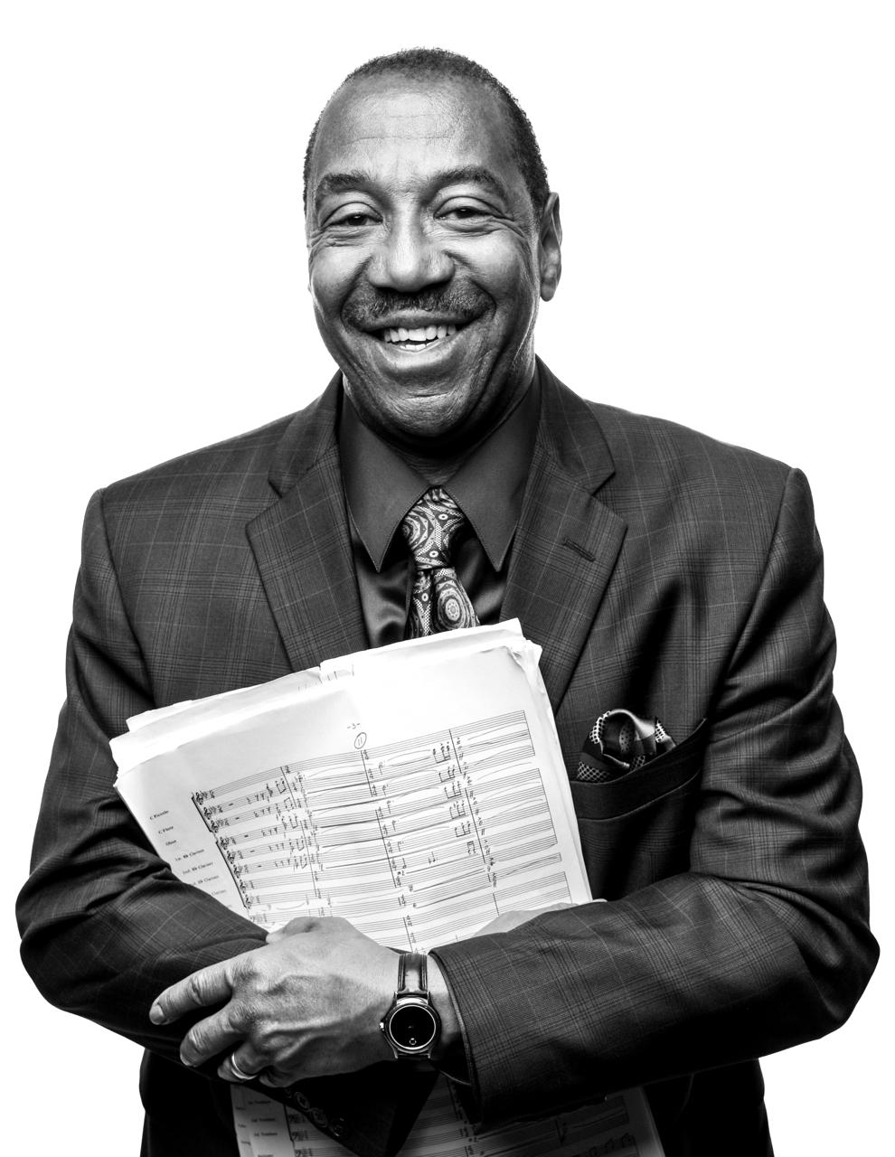 Quincy C. Hilliard.jpg