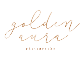 Golden-Aura-Primary-Logo.png