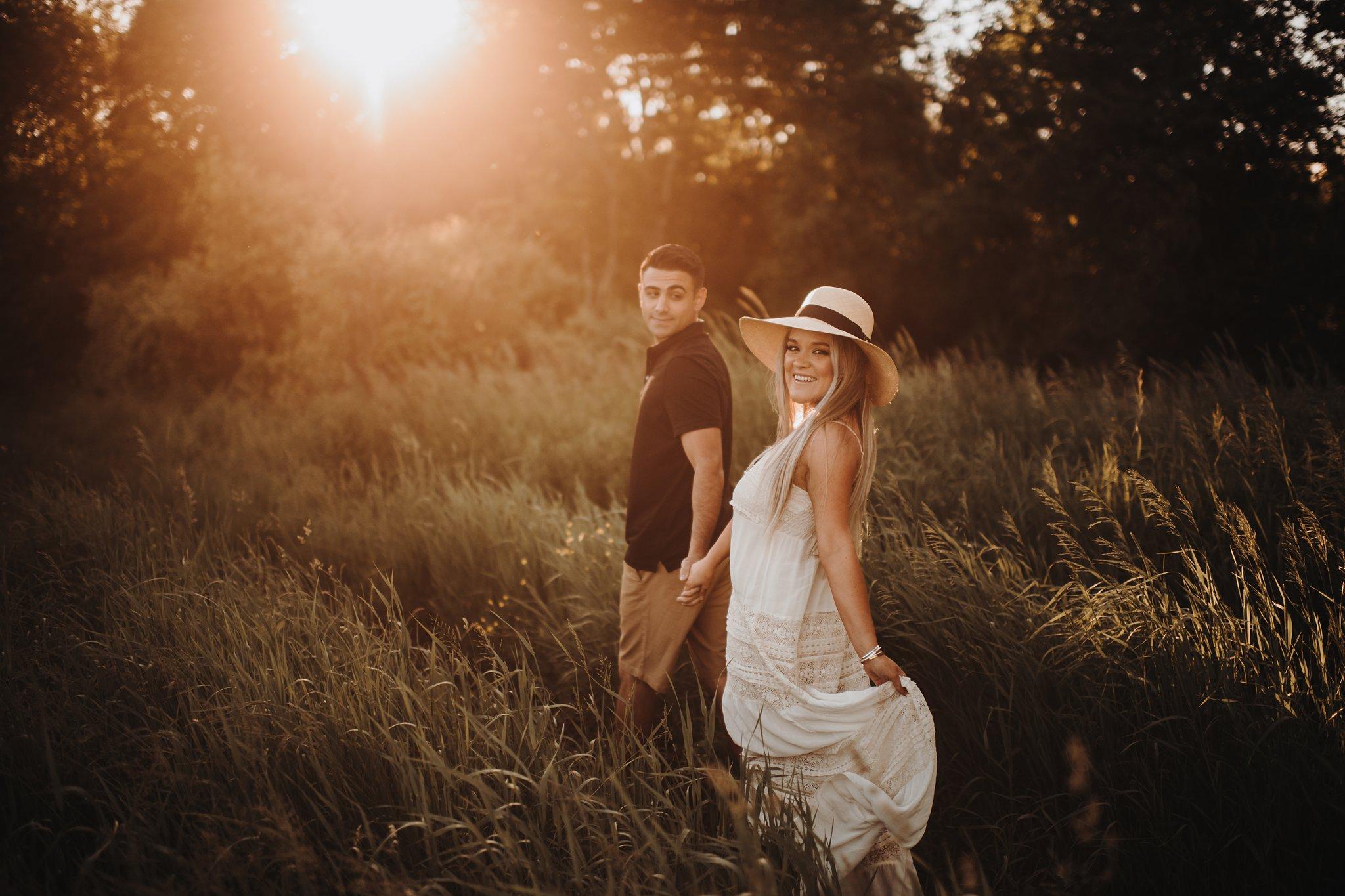 Kayleigh&NickWeb_0011.jpg