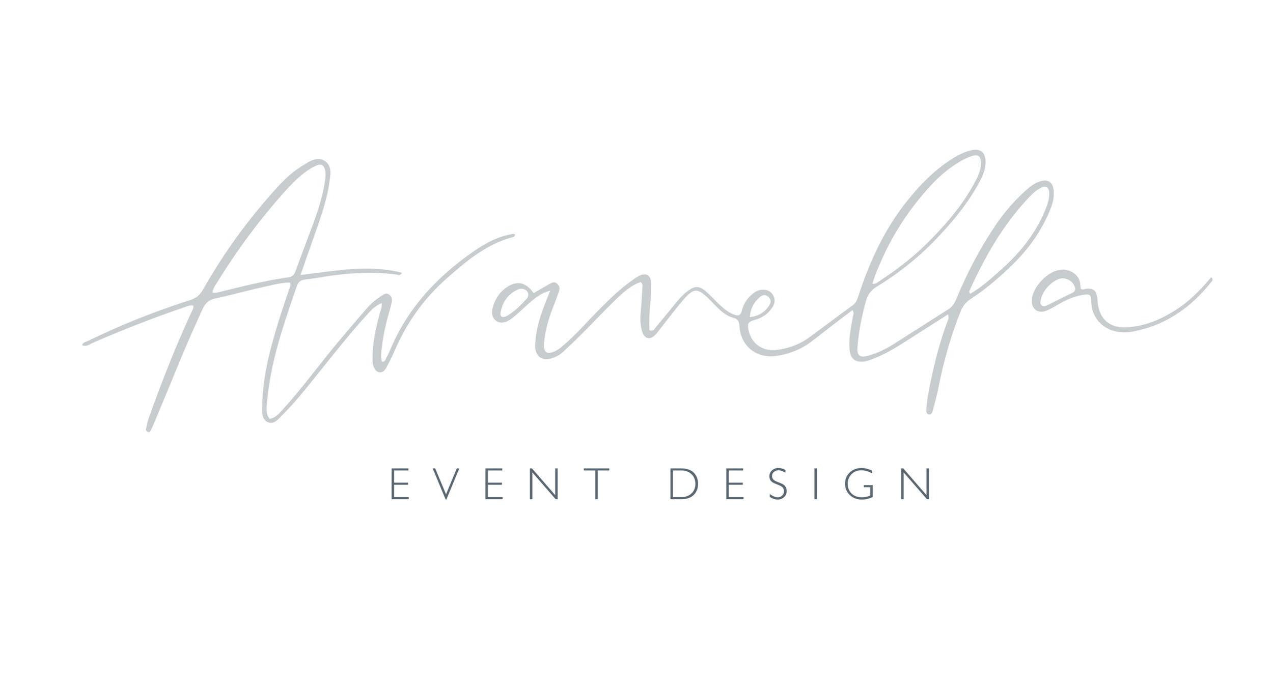 Aravella_Logo1.jpg