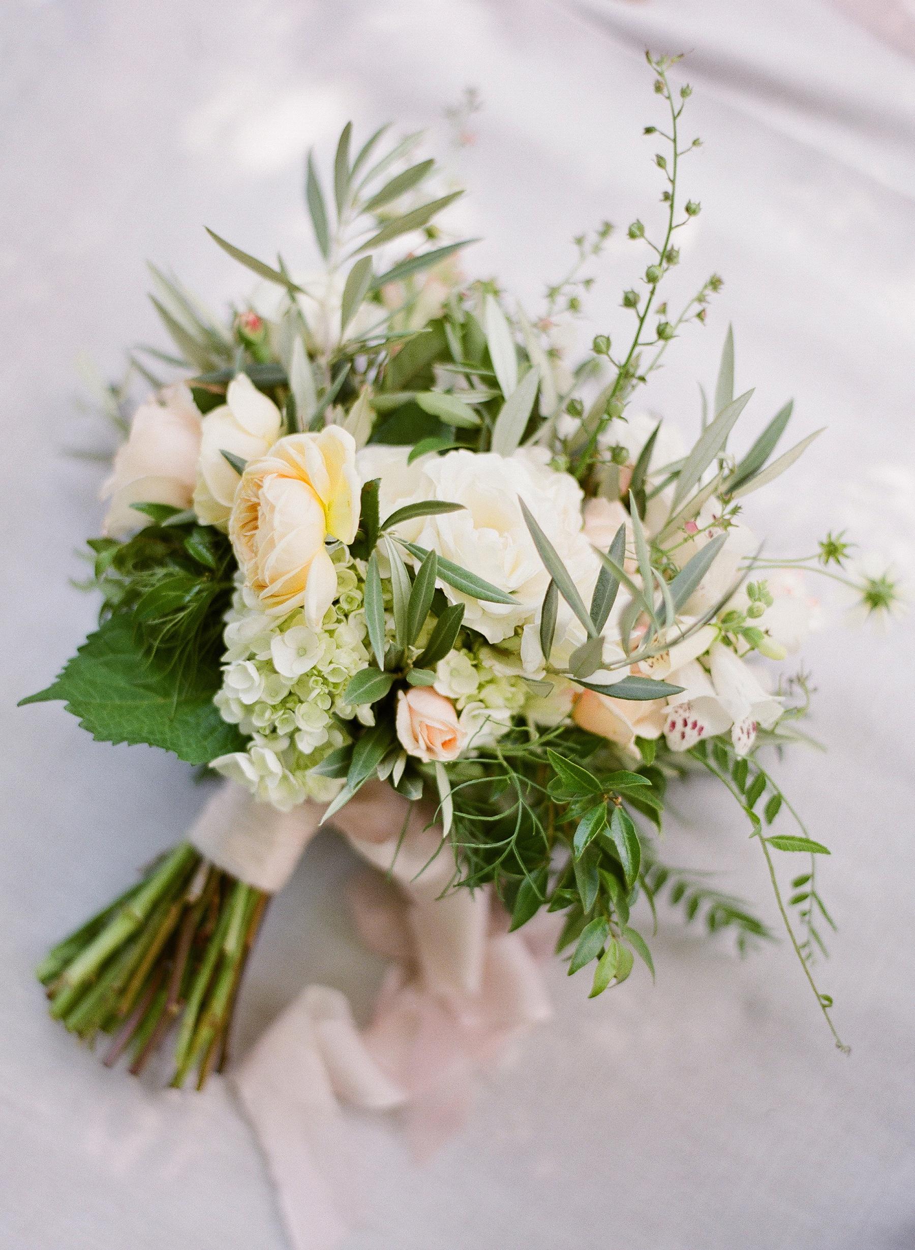 Aravella-Perth-Wedding-Stylist-6.jpg