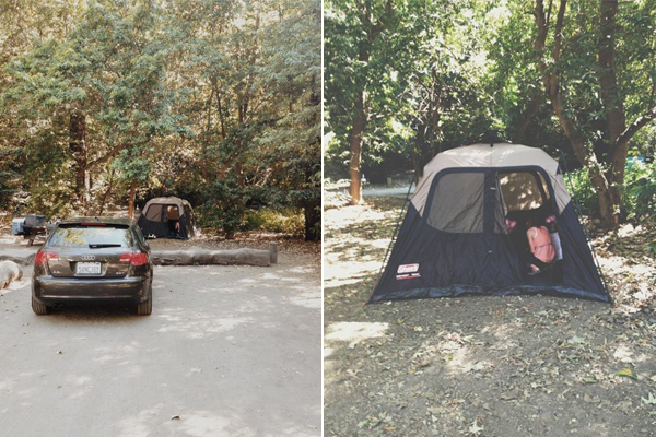big-sur-camping-tent.png