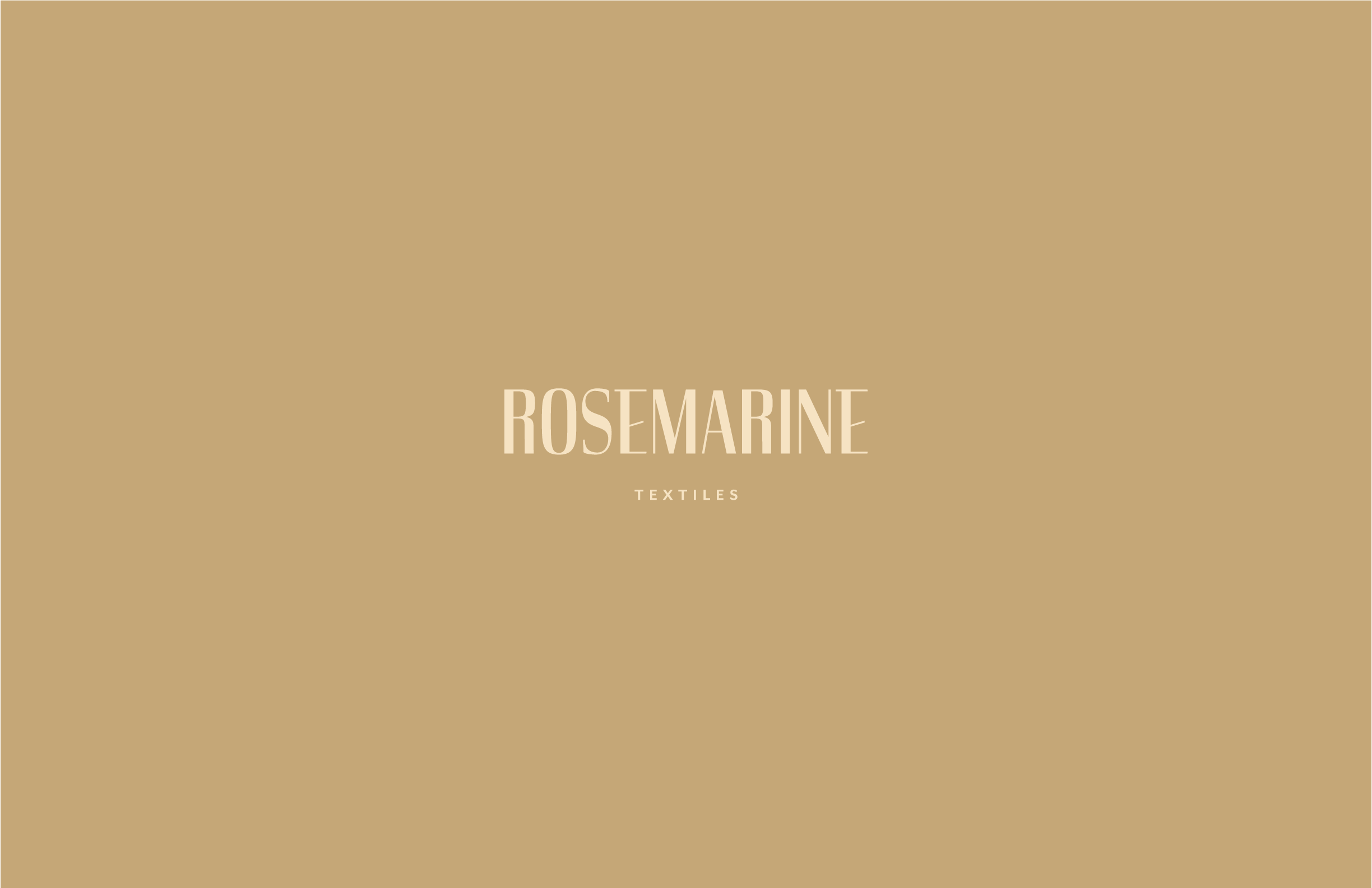 rosemarineTextiles_primary.png