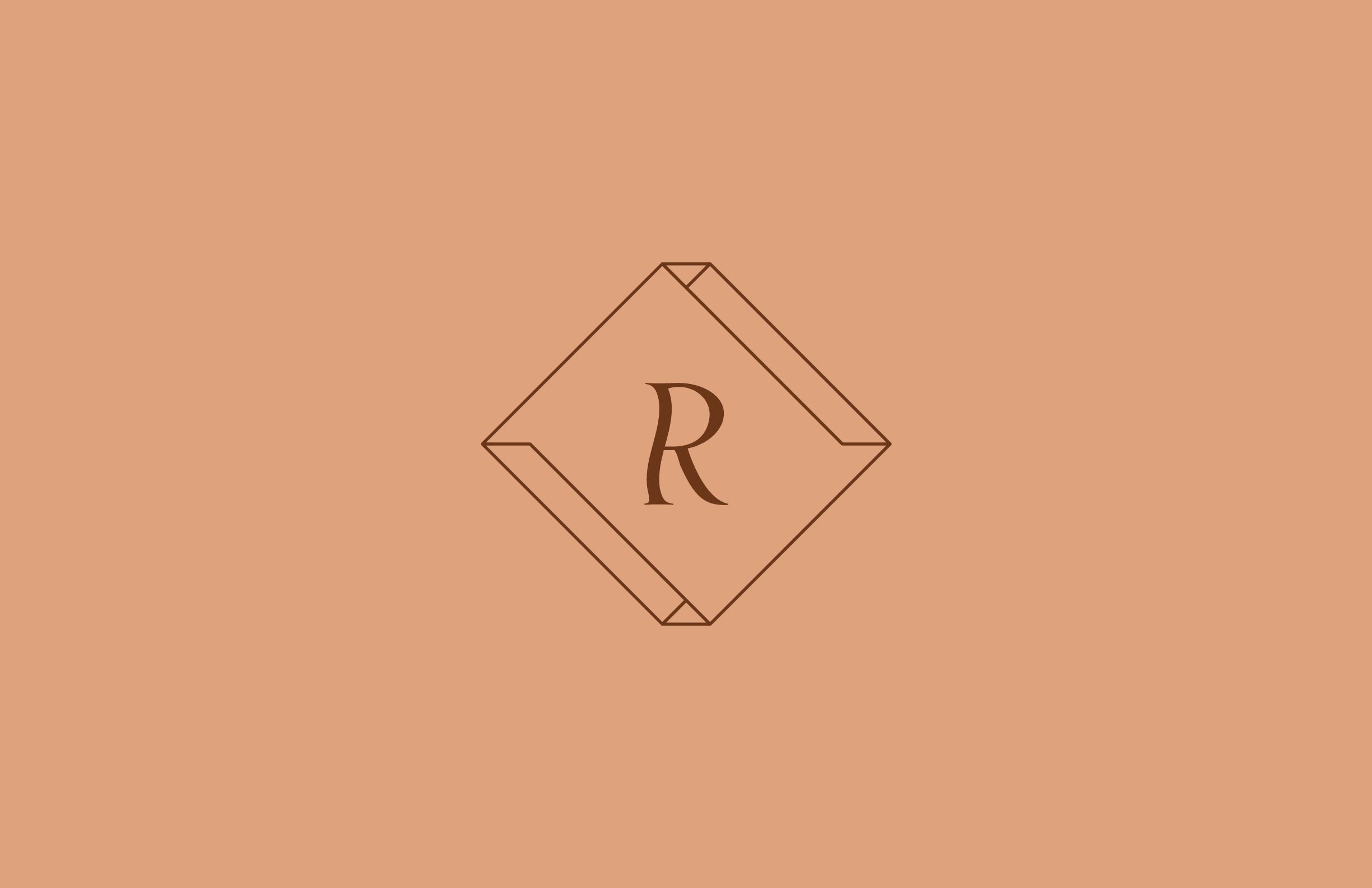 rosemarineTextiles_mono3@2x.png