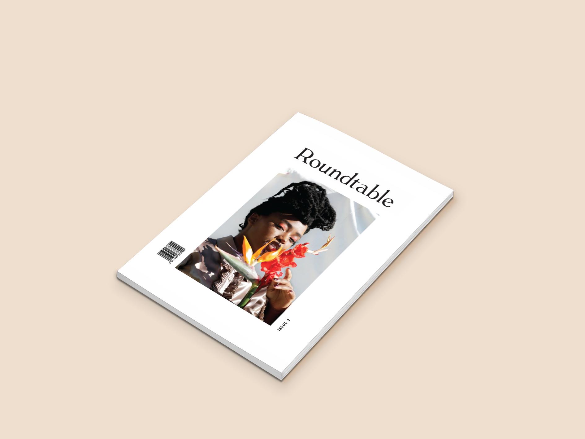 roundtable_mag_mockup_07182017.png