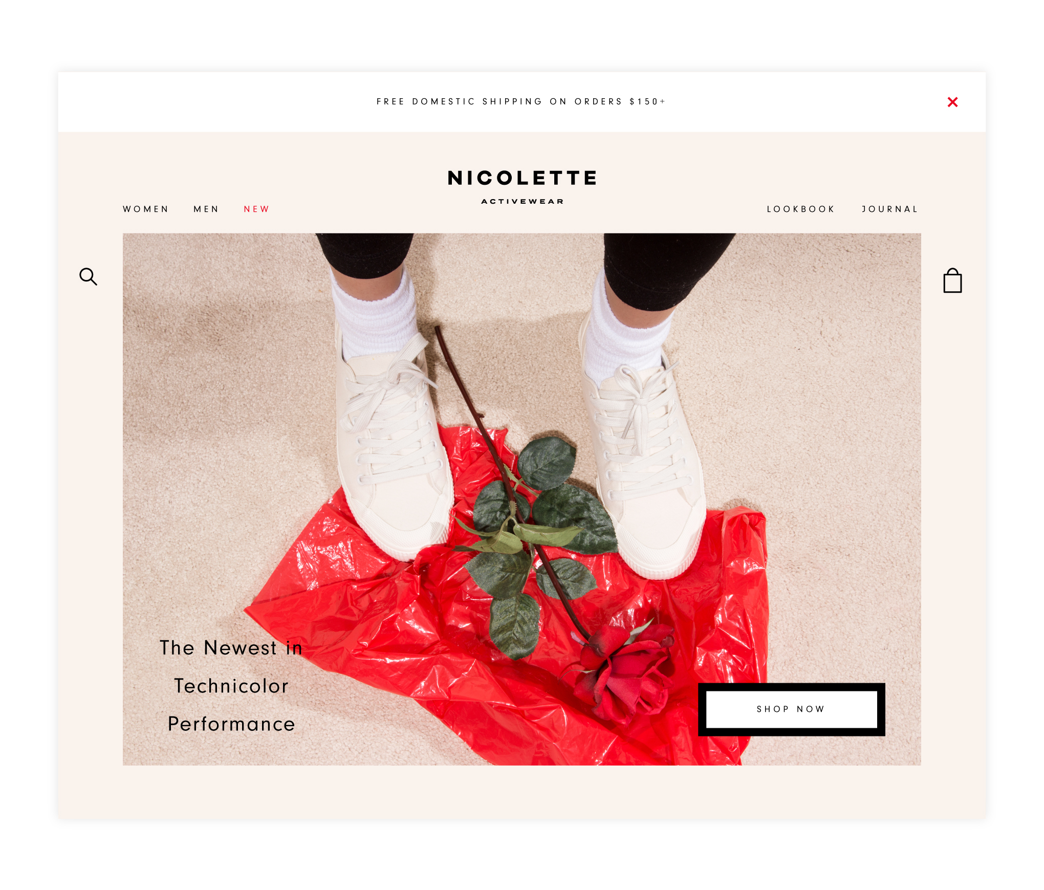 nicolette_website_homeRed.jpg